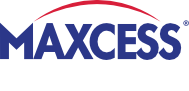 logo of Maxcess