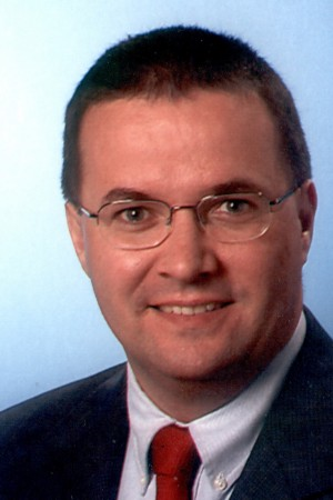 Francesco Cristante promoted to General Manager - Europe