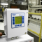 Automatic Load Cell Calibration and Out-of-Round Roll Compensation improve efficiency